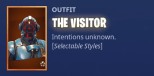 the-visitor-skin-6