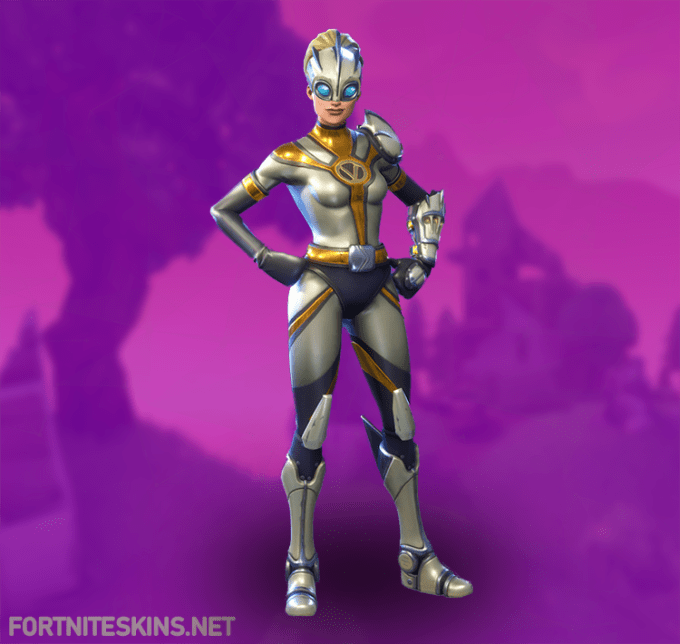 Fortnite venturion outfits fortnite skins - Ventura fortnite ...