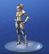 ventura-skin-2
