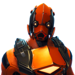 Vertex icon