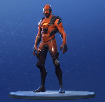 vertex-skin-2