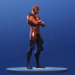 vertex-skin-8
