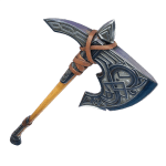 Forebearer icon png
