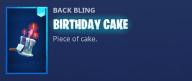 birthday-cake-skin-1