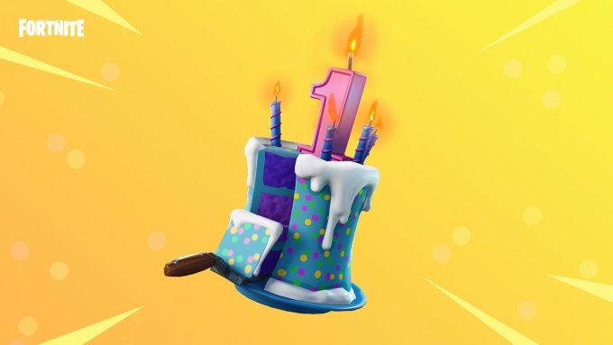 birthday cake wallpaper