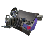 Confidential Case icon png