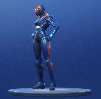 criterion-skin-7