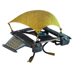 Cruiser icon png