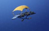 cruiser-skin-2