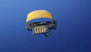 cruiser-skin-3