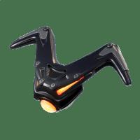 destabilizer-icon-2