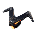 Destabilizer icon png