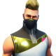 drift-icon