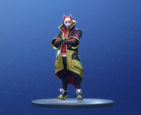 drift-outfit-style-6