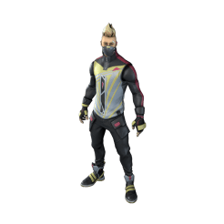 drift_outfit_outfit_3
