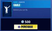 eagle-emote-1