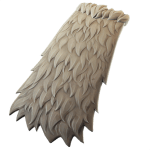 Enduring Cape icon png