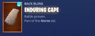enduring-cape-skin-1