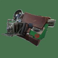 evidence-bag-icon-2