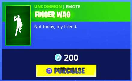 finger-wag-emote-1
