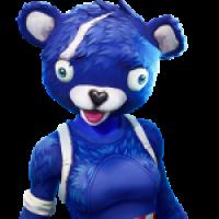 Fireworks Team Leader icon