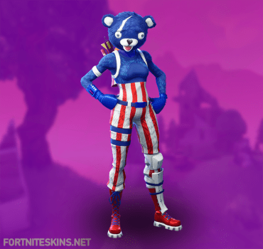 Fortnite Epic Outfits Page 2 Of 8 Fortnite Skins
