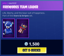 fireworks-team-leader-skin-2