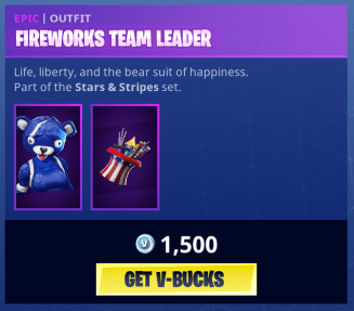 fireworks-team-leader-skin-2