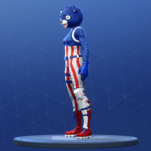 fireworks-team-leader-skin-3