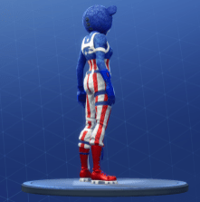 fireworks-team-leader-skin-6