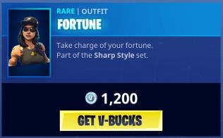 fortune-skin-1