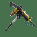 Harpoon Axe icon