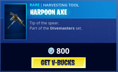 harpoon-axe-skin-6