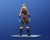 huntress-skin-4