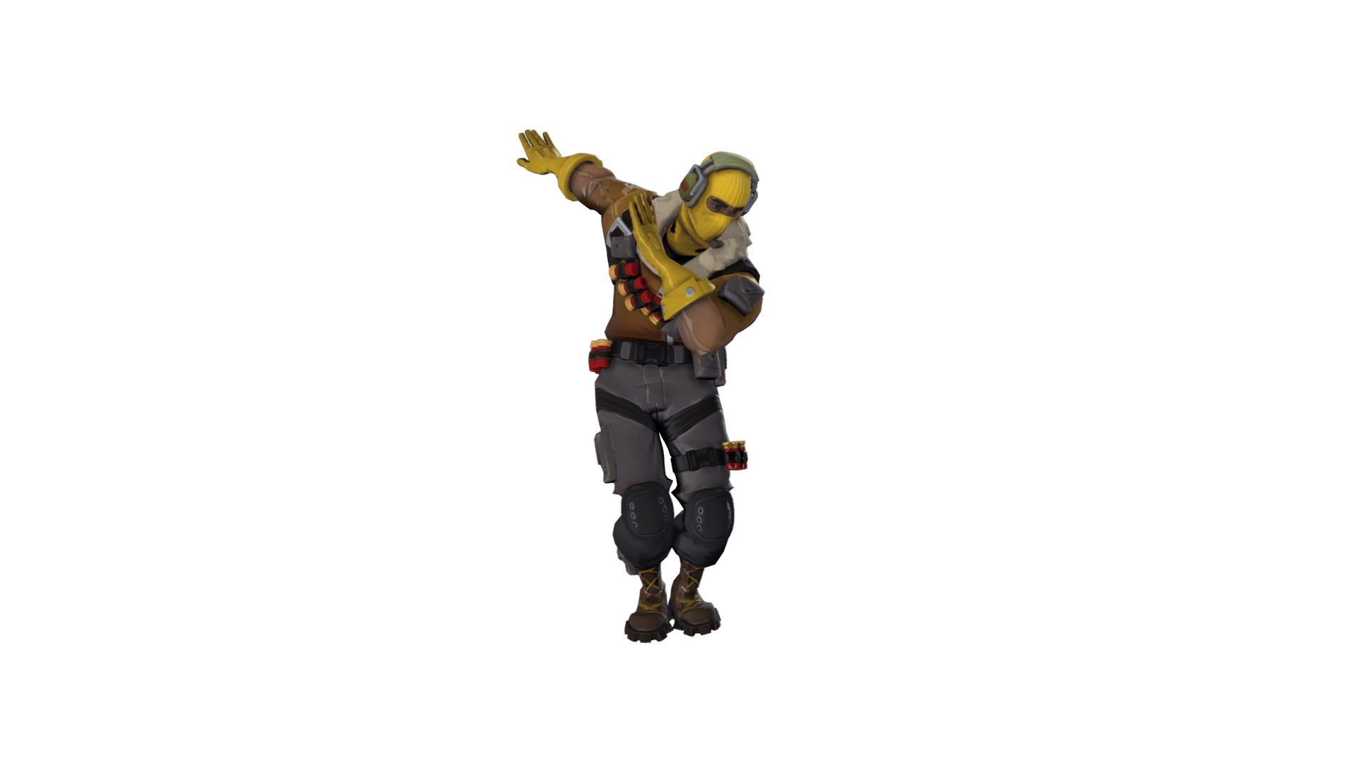png images - infinite dab fortnite 10 hours