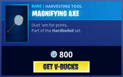 magnifying-axe-skin-1
