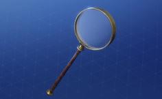 magnifying-axe-skin-4