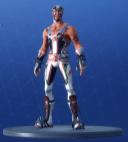 masked-fury-skin-2