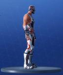 masked-fury-skin-3