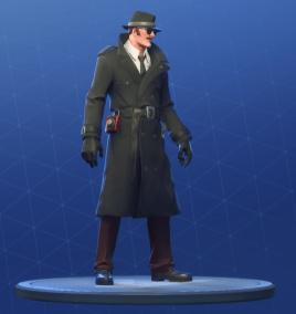 noir-skin-2