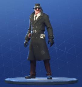 noir-skin-6