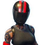 Redline icon png