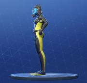 reef-ranger-skin-6
