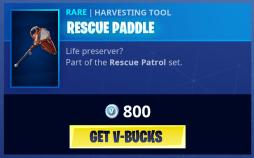 rescue-paddle-skin-1