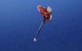 rescue-paddle-skin-5