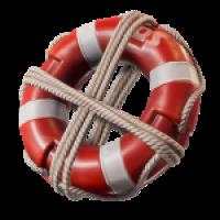 Rescue Ring icon