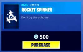 rocket-spinner-emote-1