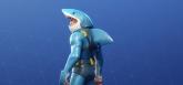 shark-fin-skin-2