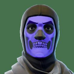 skull-trooper-style-3