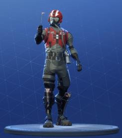 sparkler-skin-4